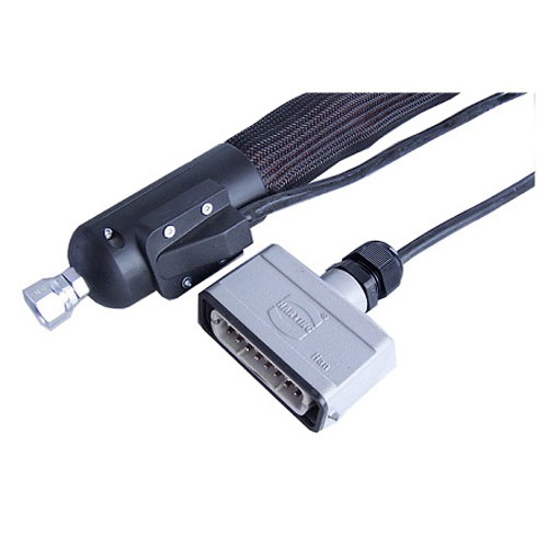 ITW- Dittberner-macon-kompatibel