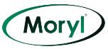 Moryl Klebetechnik