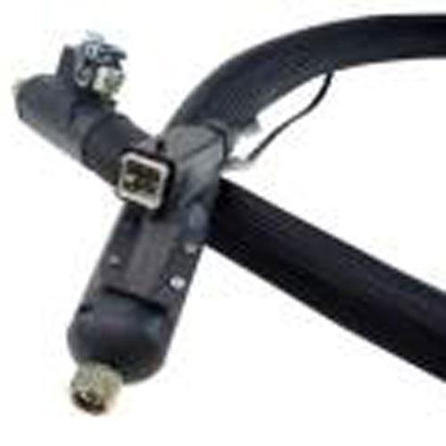 AutomatikschlauchDN08-Robatech kompatibel; Automatikschlauch DN13-Robatech kompatibel