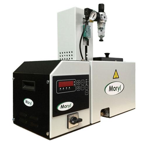 Variomelt2-Moryl-nordson-kompatibel