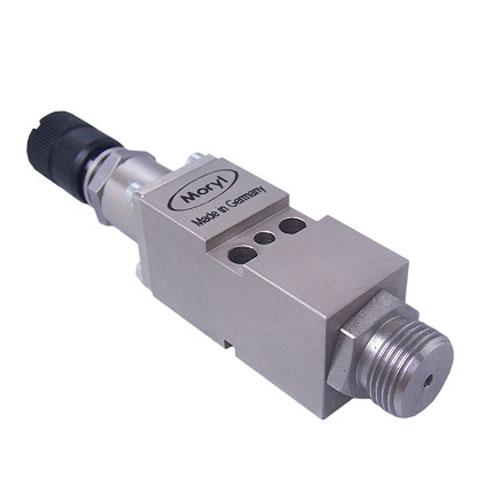 M400 3-8 mit Nadelhubverstellung H200-H400