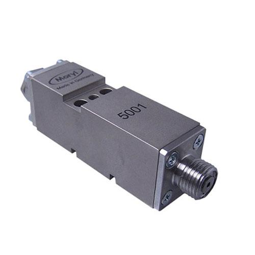 module m400
