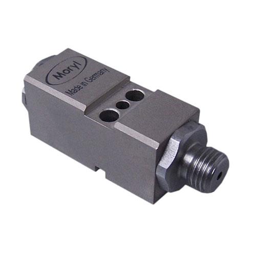 Minimodul M100G