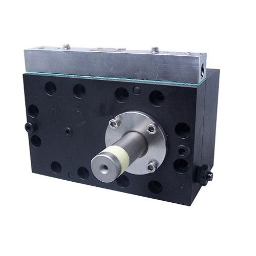 Zahnradpumpe PU50