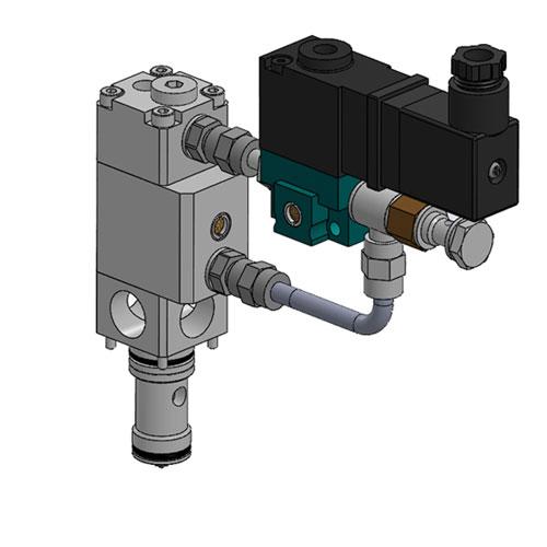 control module ep10
