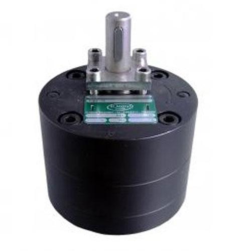 Zahnradpumpen nordson kompatibel; Zahnradpumpe VB-SN1710
