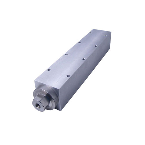 Filtergehäuse HM51/45-0.2