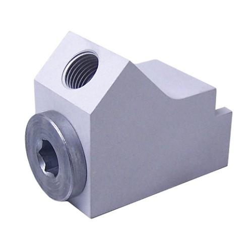 Filterblock AX101S