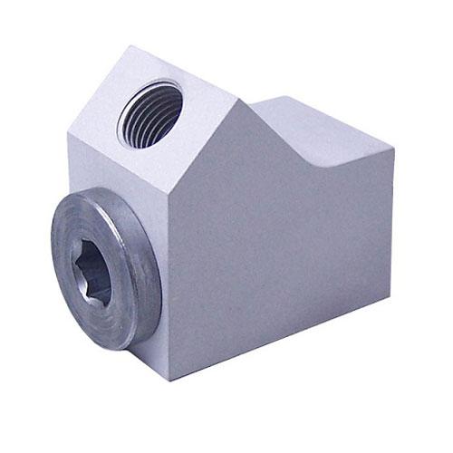 Filterblock AX100; Filterblock AX100N
