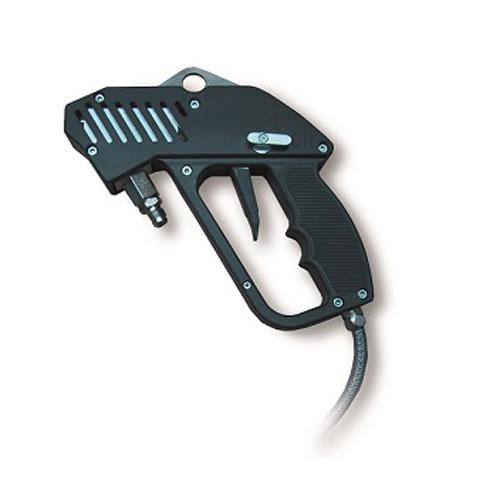 Handpistole HPR-BL