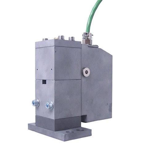 Filter Ventil Robatech